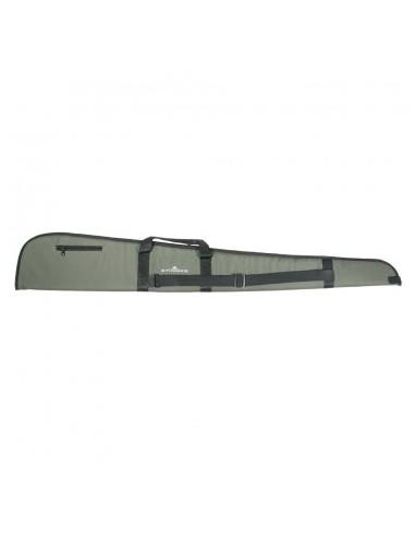 Fourreau Fusil Vert - STINGER