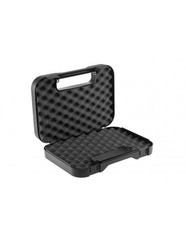 Pack Pistolet CO2 T4E HDP Cal.50 -...