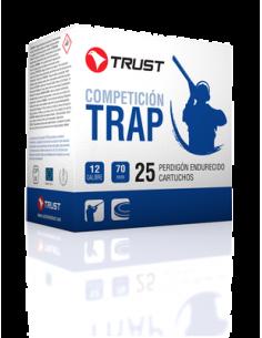 Trap 1 28G PB8 - TRUST