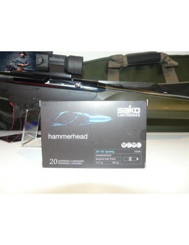 Pack Carabine Argo E Comfort Vert -...